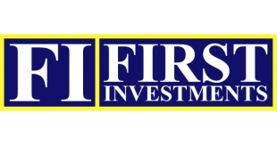 First Investments FZE: Ein starker Partner für Direktinvestments in Dubai?